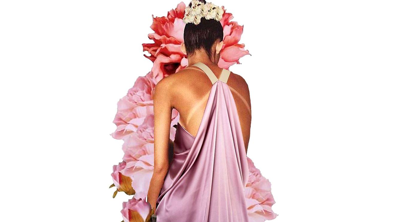 MERAKI+ART+FLOWER+BOHO+BRIDESMAID+DRESS+.jpg