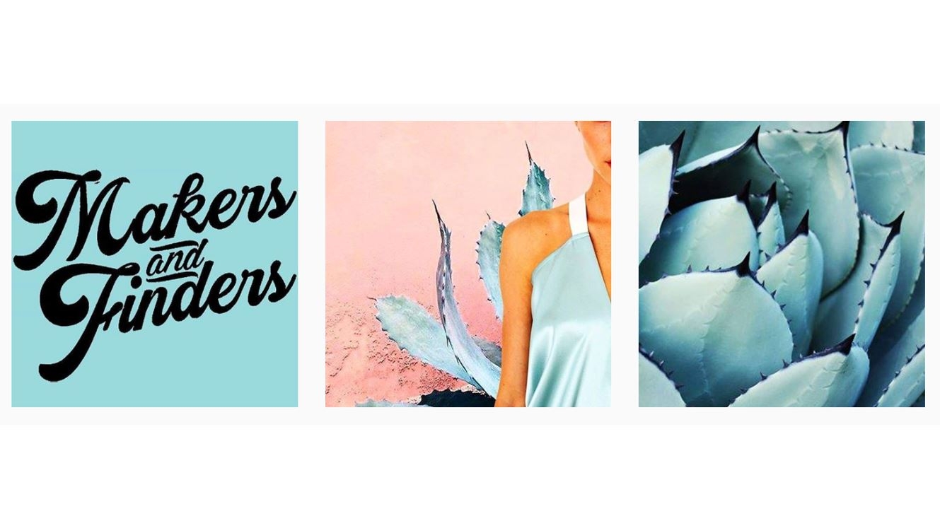 MERAKI GODDESS BRIDESMAID DRESS MAKERS MARKET POP UP BOUTIQUE FLOWERS COLLAGE ART LOVE ECO ETHICAL 17.JPG