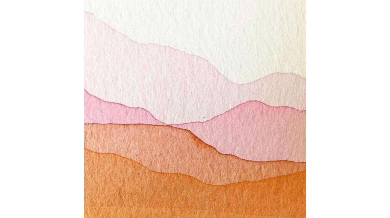 MERAKI LUXE FASHION ART DESIGNER HANDMADE LOVE 3.JPG