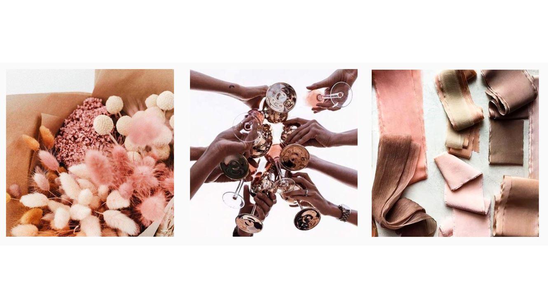 meraki luxe fashion designer textures style blog trend.jpg