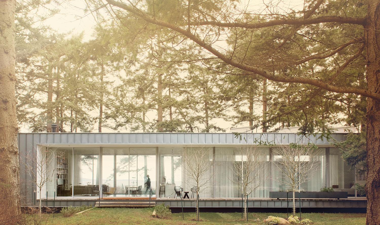 Heliotrope Architects