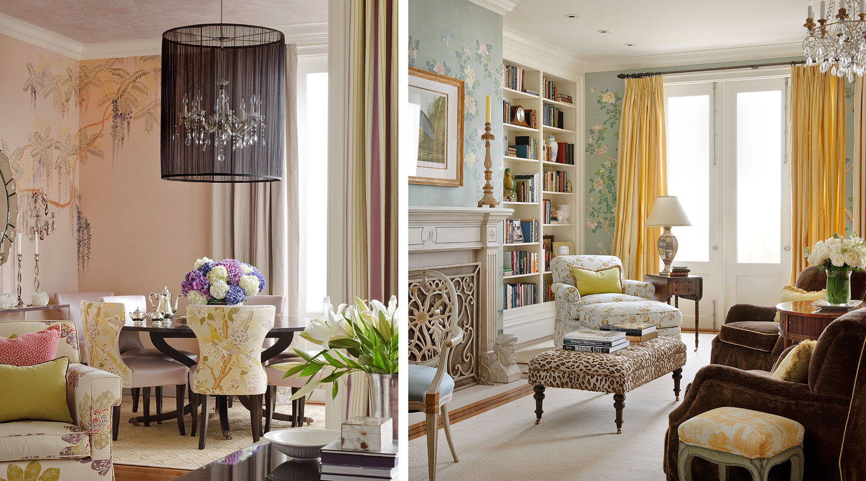 Kendall Wilkinson Design