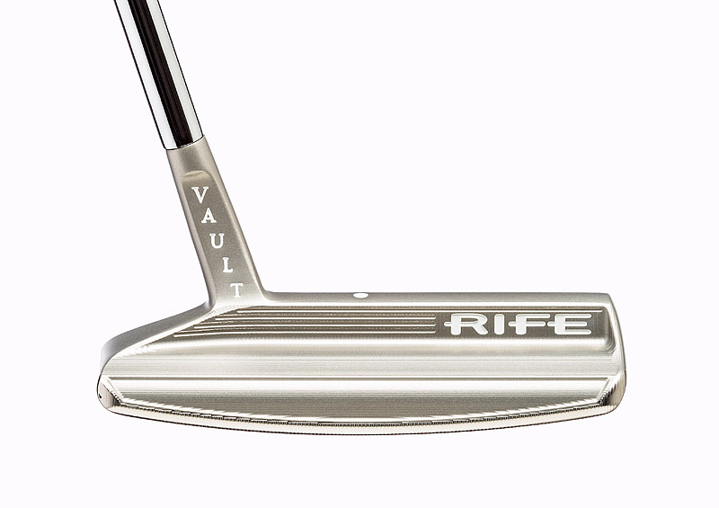 rife-1