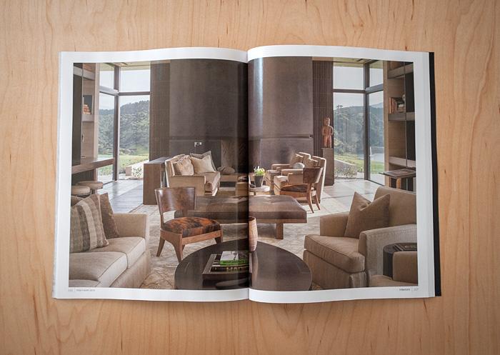 leitz-interiors3