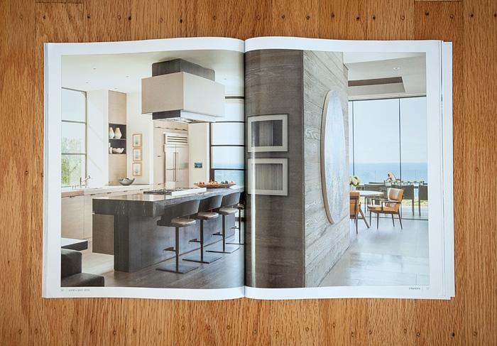 interiors-magazine4.jpg