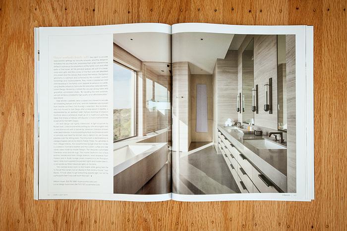interiors-magazine6.jpg