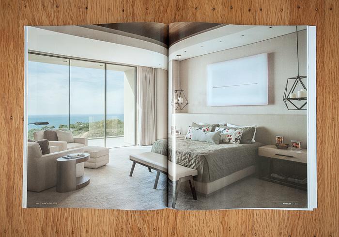 interiors-magazine7.jpg