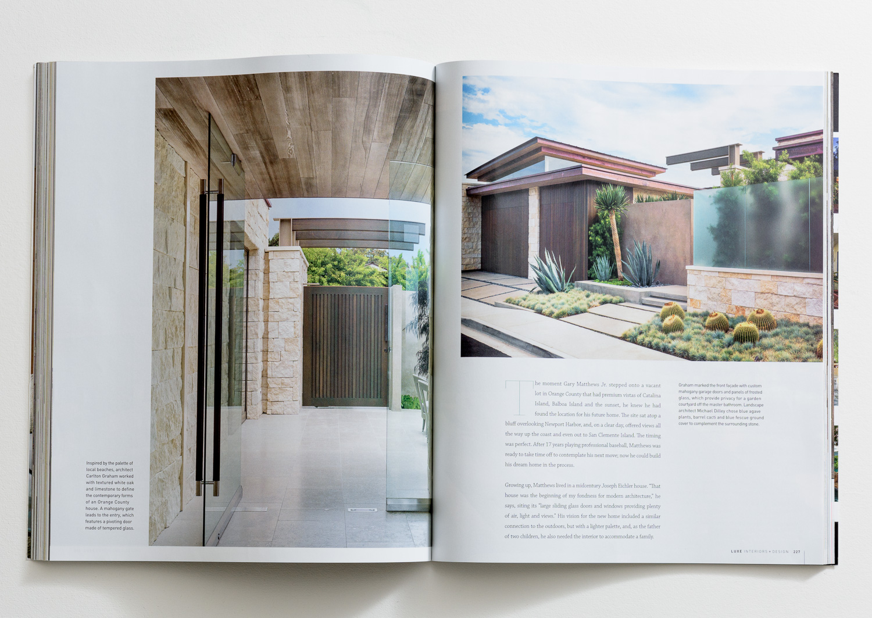 publications-0677.jpg