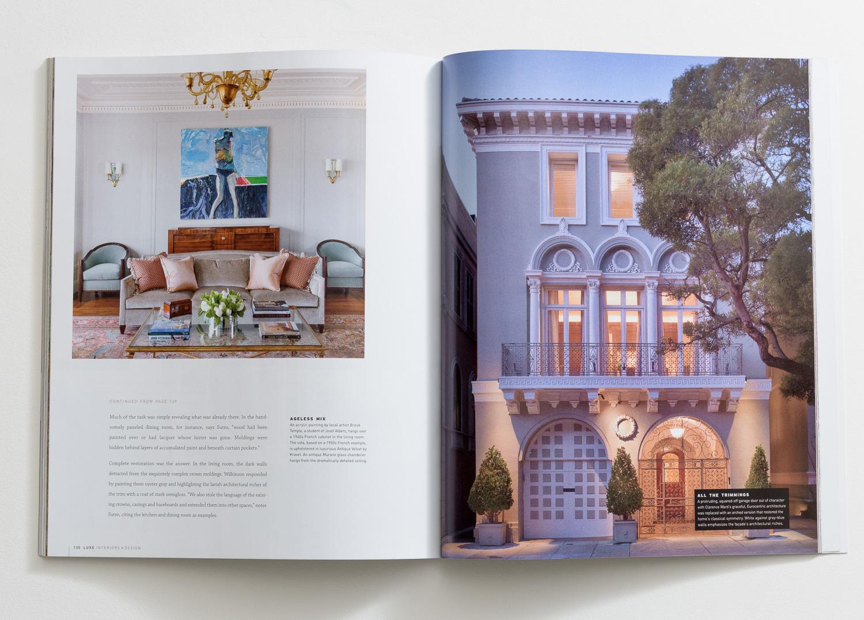 publications-0655.jpg