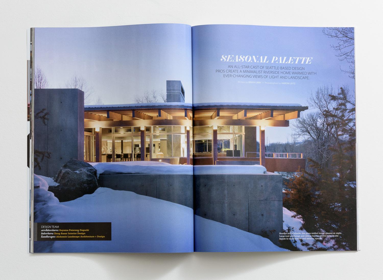 publications-0651.jpg