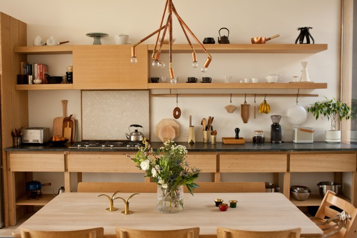 mjolk_kitchen_remodelista-5-733x489.jpg