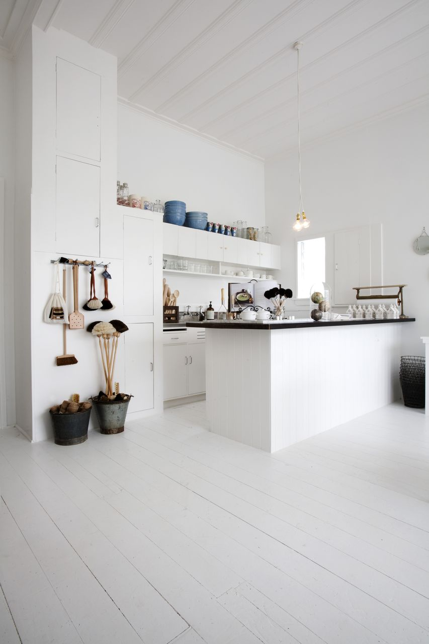 father-rabbit-limited-store-kitchen-remodelista.jpg