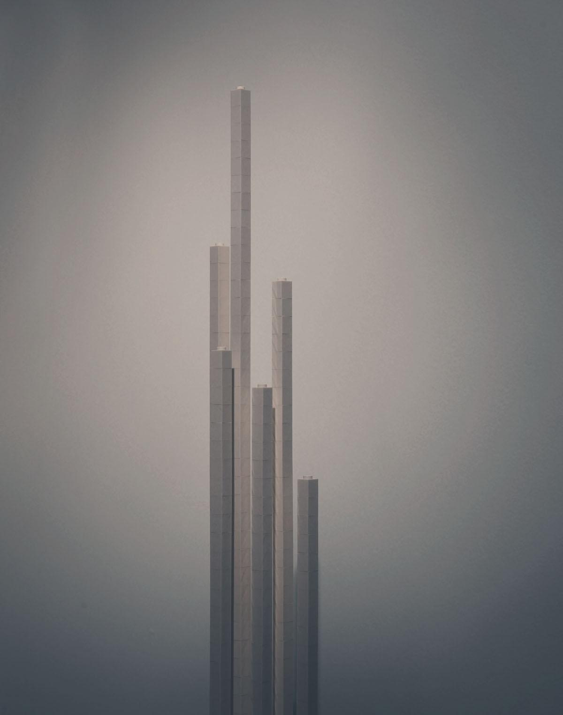 monuments-6850.jpg