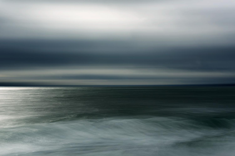 horizons-6939.jpg