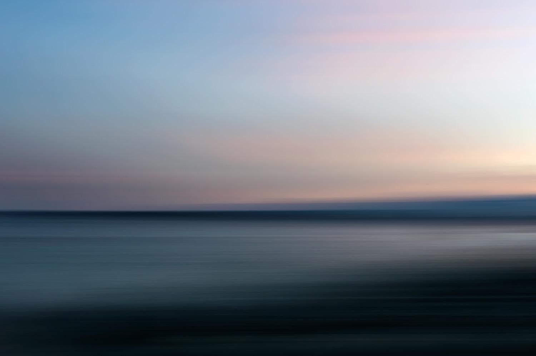 horizons-6917.jpg