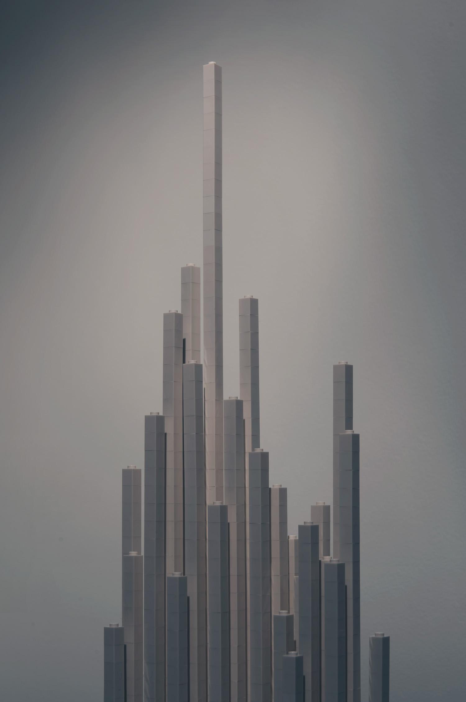 monuments-6952.jpg