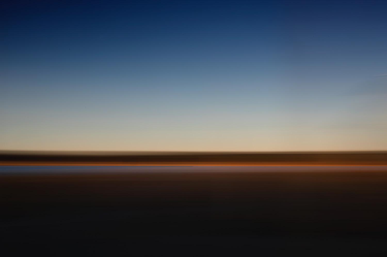 horizons-6899.jpg