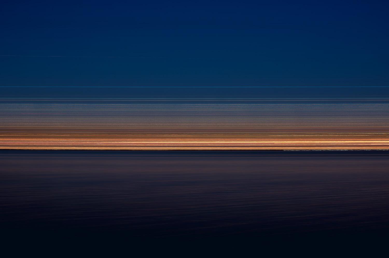 horizons-7006.jpg