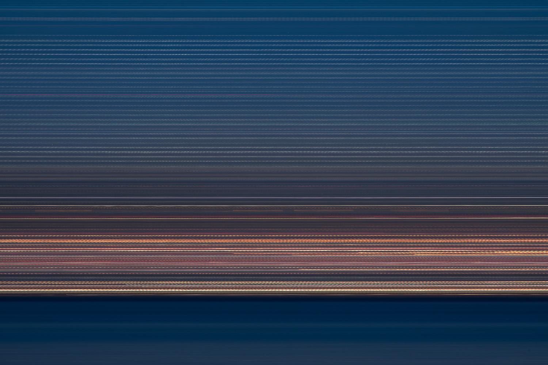 horizons-7001.jpg