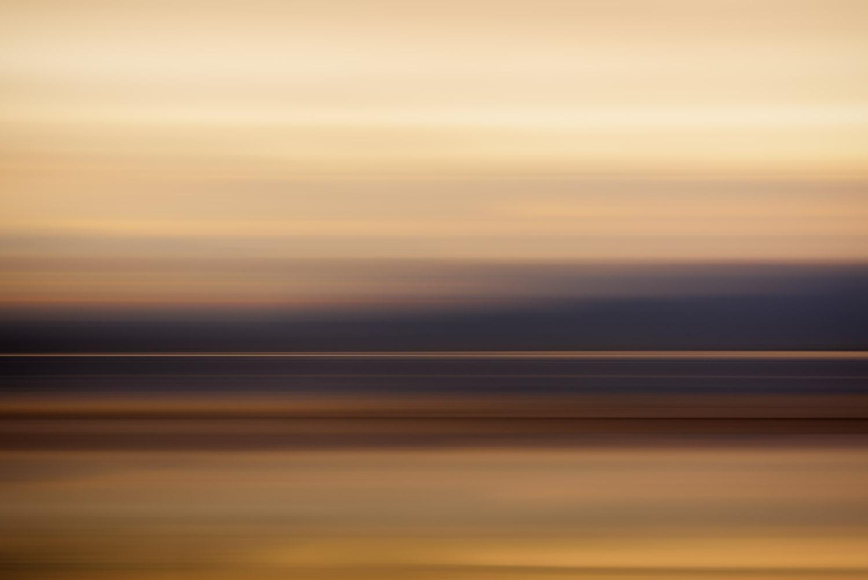 Untitled #21 (Salton Sea), 2017