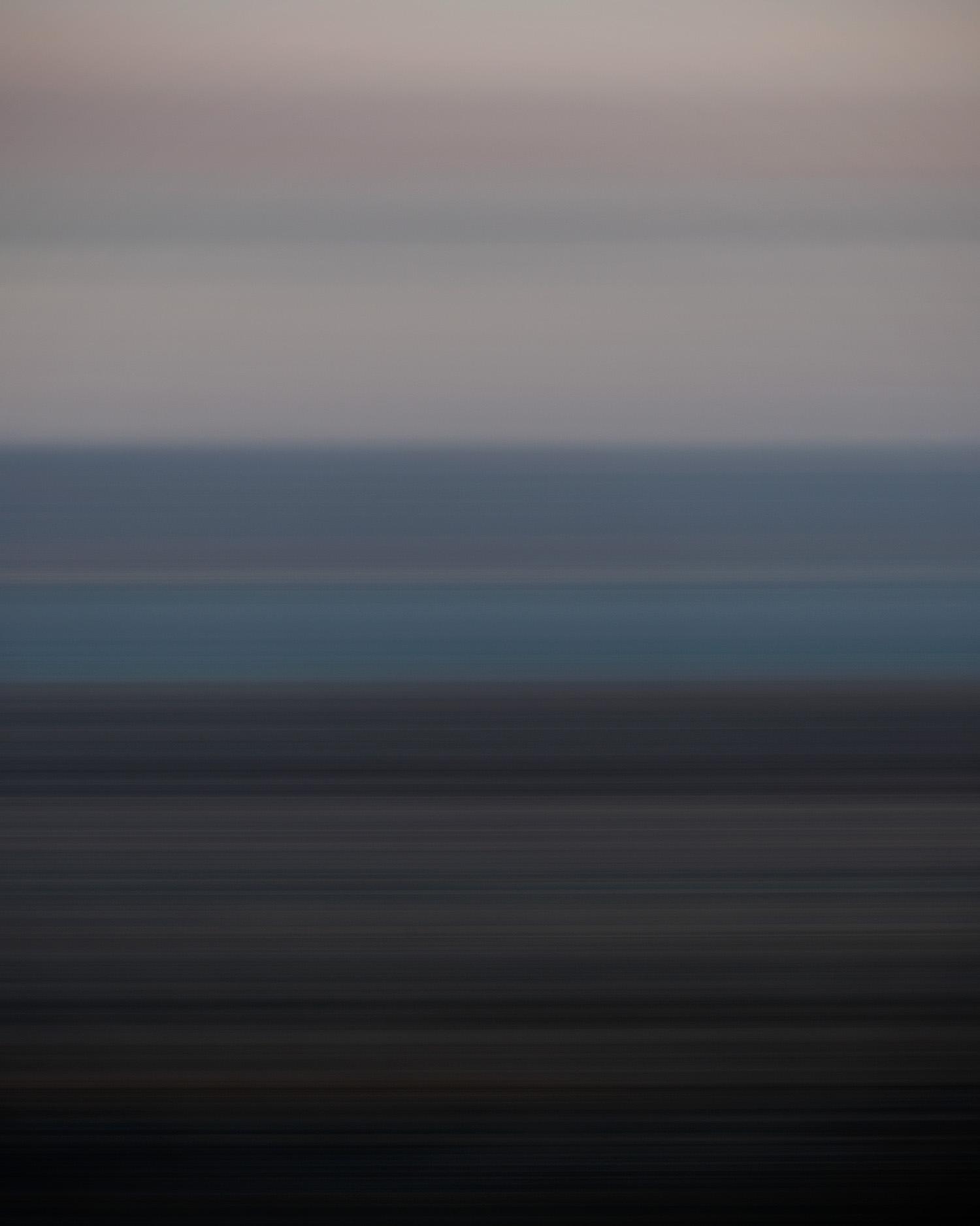 horizons-7375.jpg