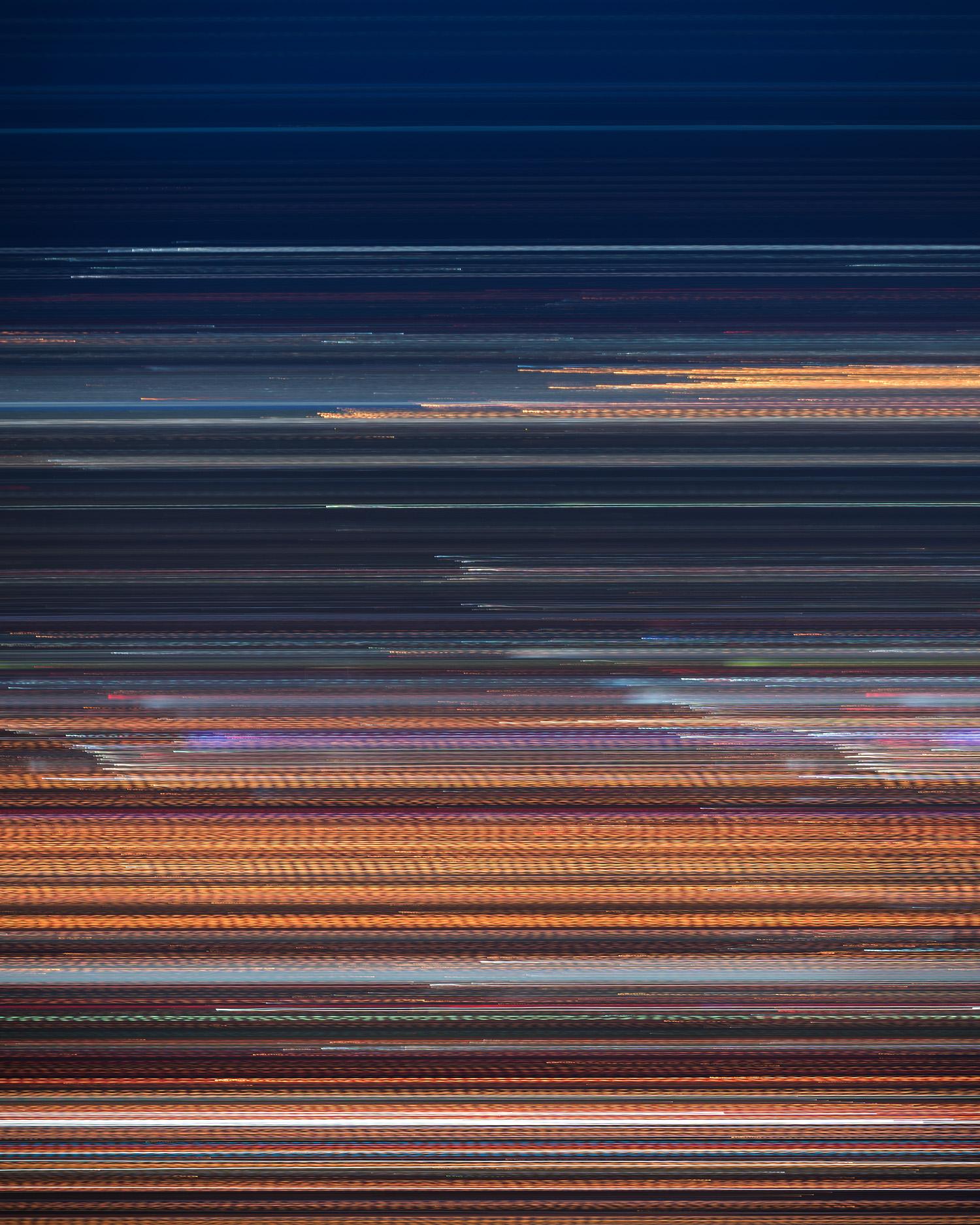 horizons-7423.jpg