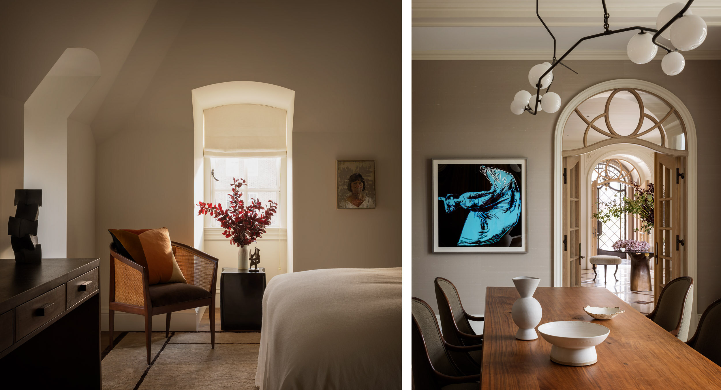 Aaron Leitz Photography Seattle Architectural And Interior Design Photographer