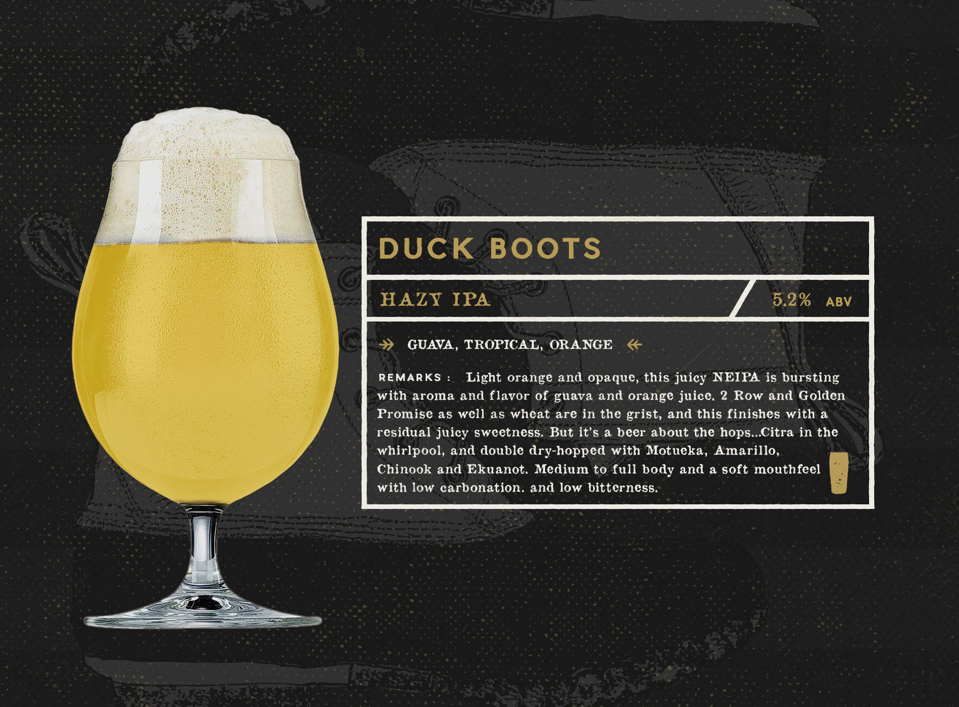 Gunwhale_duckBoots_beer.jpg