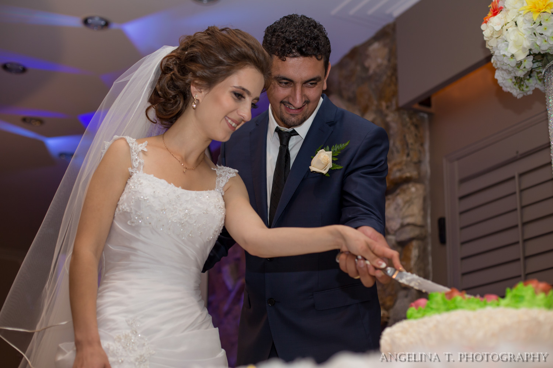 sacramento-wedding-photographer-01.jpg