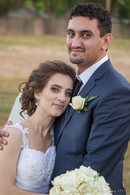 sacramento-wedding-photographer-02.jpg