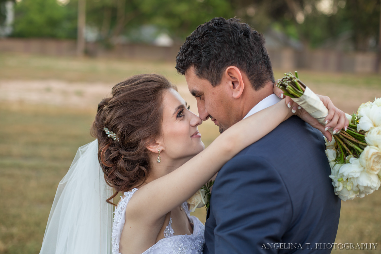sacramento-wedding-photographer-03.jpg