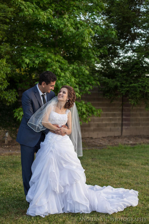 sacramento-wedding-photographer-05.jpg