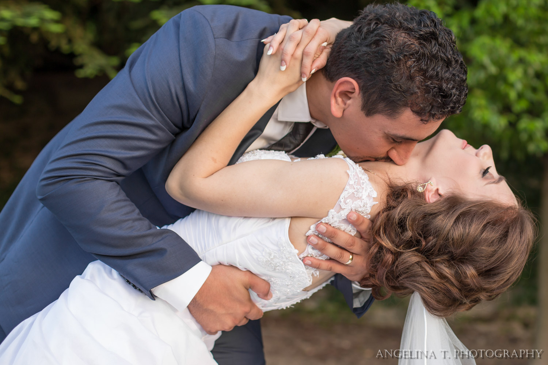 sacramento-wedding-photographer-10-neck-kiss.jpg