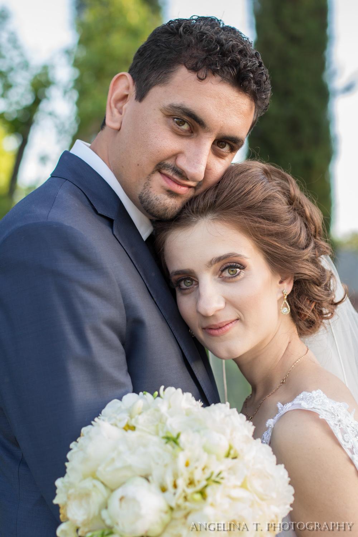 sacramento-wedding-photographer-12.jpg
