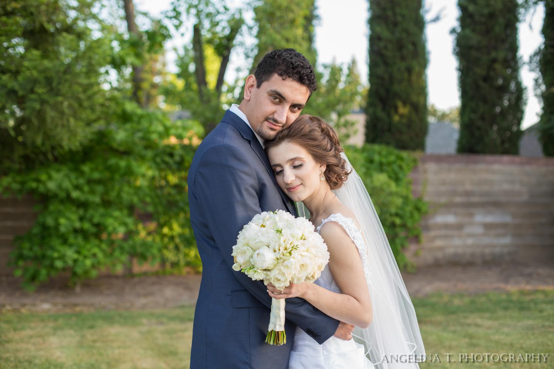 sacramento-wedding-photographer-13-only-groom-looks.jpg