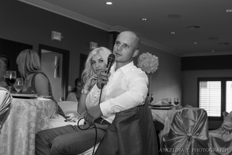 sacramento-wedding-photographer-18.jpg