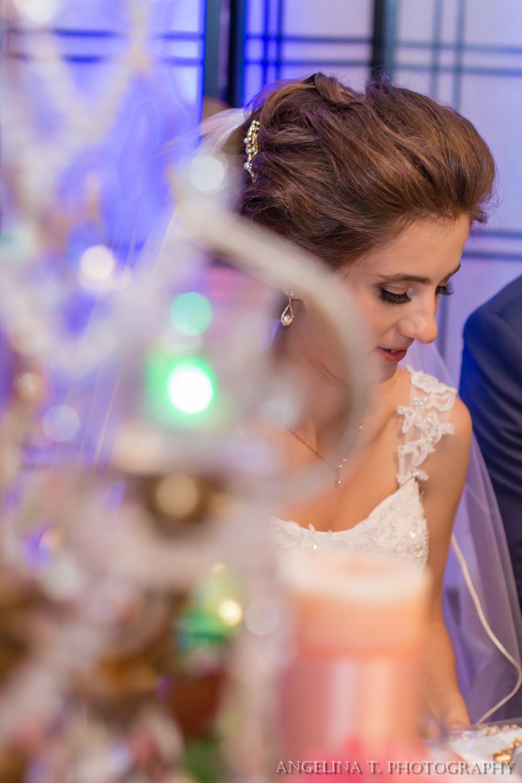 sacramento-wedding-photographer-21.jpg