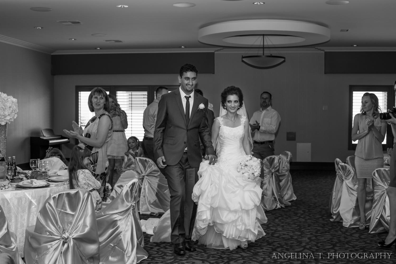 sacramento-wedding-photographer-22.jpg
