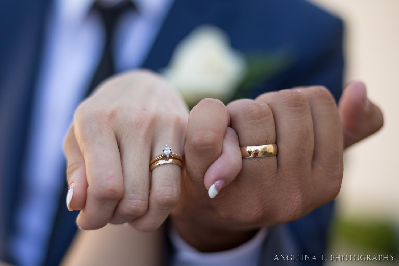 sacramento-wedding-photographer-23-rings-crossing-pinkeys.jpg