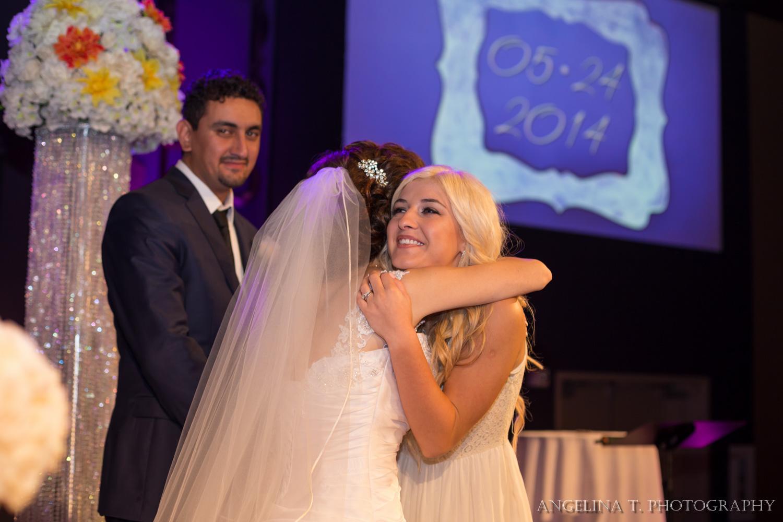 sacramento-wedding-photographer-25.jpg