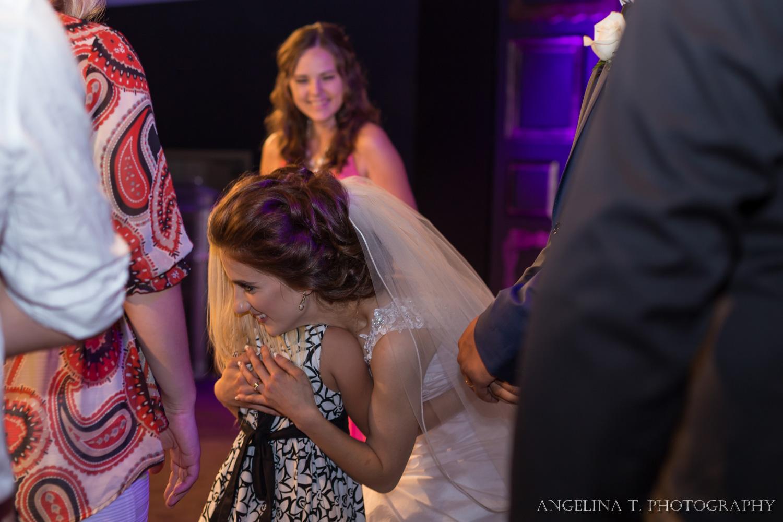 sacramento-wedding-photographer-26.jpg