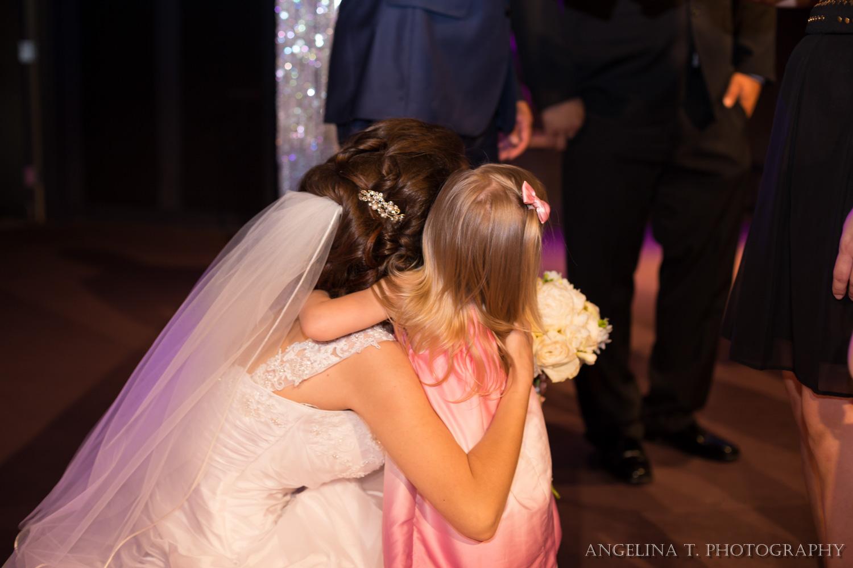 sacramento-wedding-photographer-27.jpg