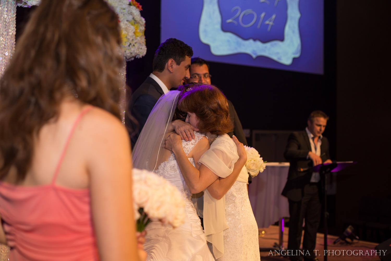 sacramento-wedding-photographer-29.jpg