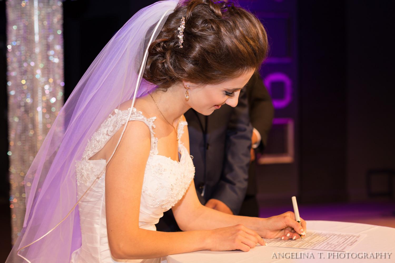 sacramento-wedding-photographer-31.jpg