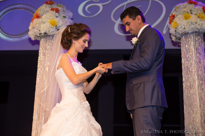 sacramento-wedding-photographer-33.jpg