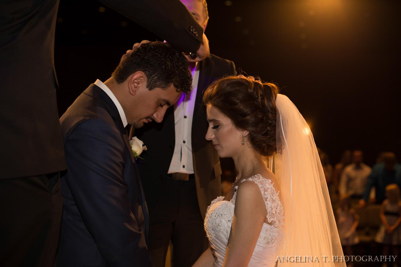 sacramento-wedding-photographer-35-ceremony.jpg