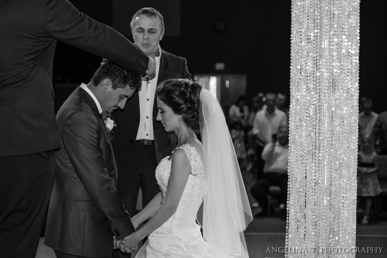 sacramento-wedding-photographer-36.jpg