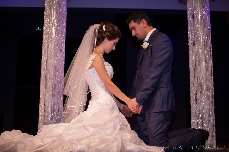 sacramento-wedding-photographer-37.jpg