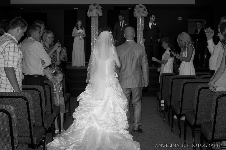 sacramento-wedding-photographer-38.jpg