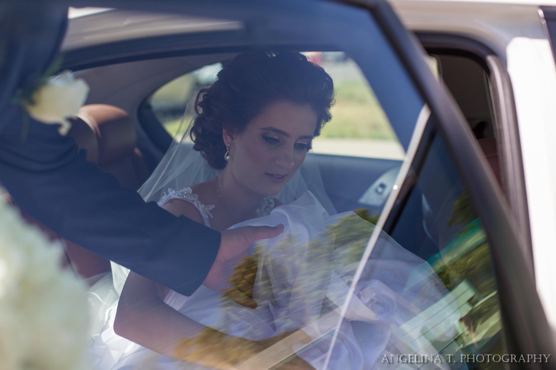 sacramento-wedding-photographer-40.jpg
